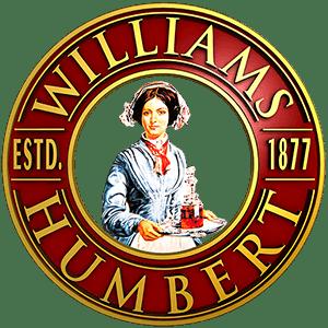 bodega Williams Humbert