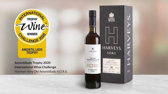 Harveys-Amontillado-VORS-Fundador.jpg
