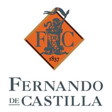 Bodega Fernando de Castilla