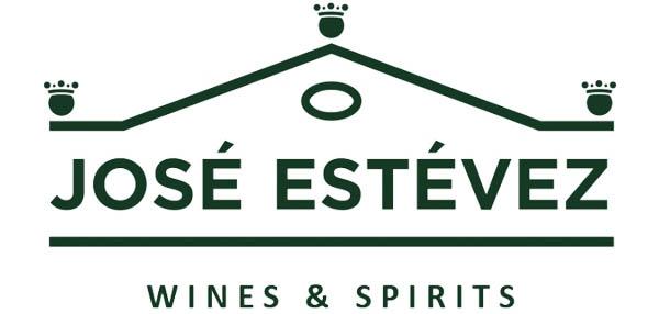 Bodega José Estévez