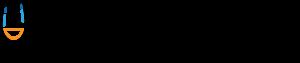 logo-vinojerez.es