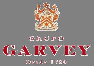 Grupo Garvey